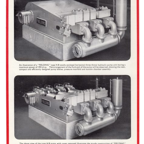 Fielding Hydraulic Pumps_06 | Gloucestershire Archives and John Bancroft copy