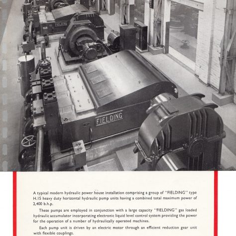 Fielding Hydraulic Pumps_07 | Gloucestershire Archives and John Bancroft copy