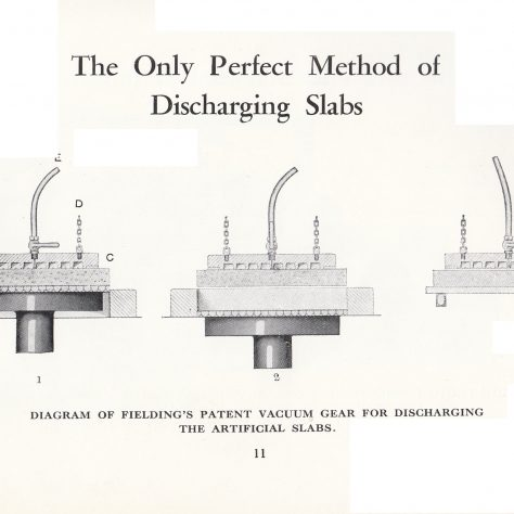 Hydraulic Presses for Paving Slabs and Kerbs_11 | Gloucestershire Archives and John Bancroft copy