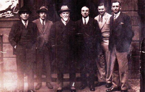 150th Anniversary Reunion Photo Album