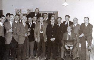 Pete Walwin/John Davis | Gloucestershire Archives