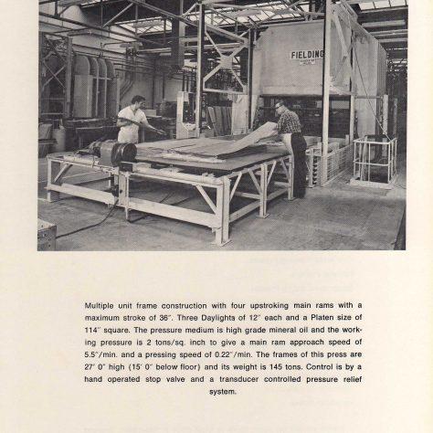 D12789/1/49/1/8  Leaflet No. 1002 | Gloucestershire Archives