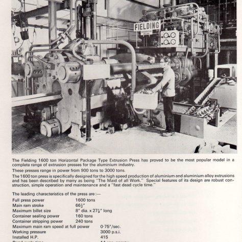 D12789/1/49/1/8  Leaflet No. 1013 | Gloucestershire Archives