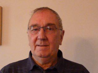 Roger Beard