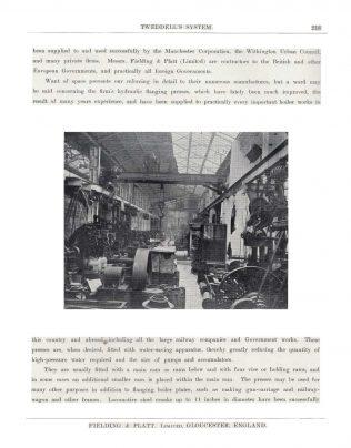 PAGE 218 | John Bancroft