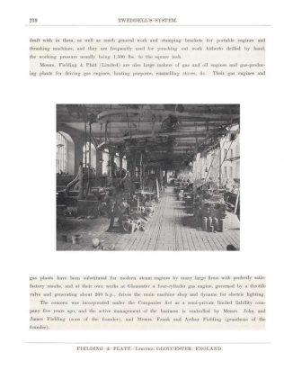 PAGE 219 | John Bancroft