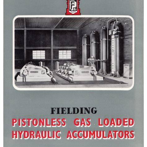 Pistonless Gas-Loaded Accumulators_01x | Gloucestershire Archives & John Bancroft copy