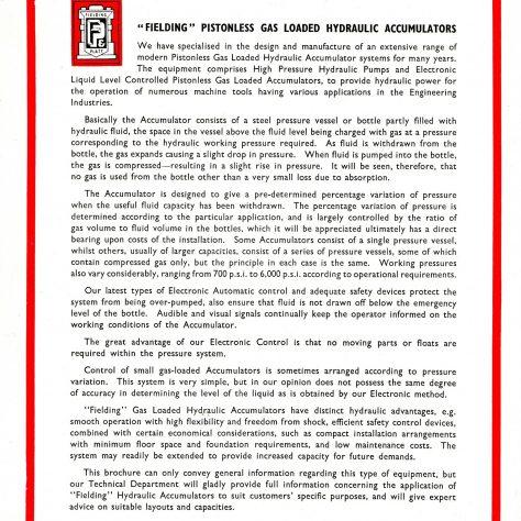Pistonless Gas-Loaded Accumulators_02 | Gloucestershire Archives & John Bancroft copy