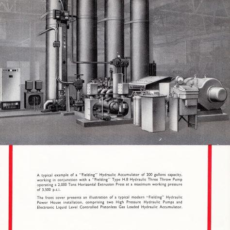 Pistonless Gas-Loaded Accumulators_03 | Gloucestershire Archives & John Bancroft copy