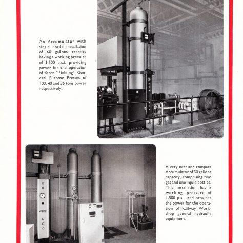 Pistonless Gas-Loaded Accumulators_06 | Gloucestershire Archives & John Bancroft copy