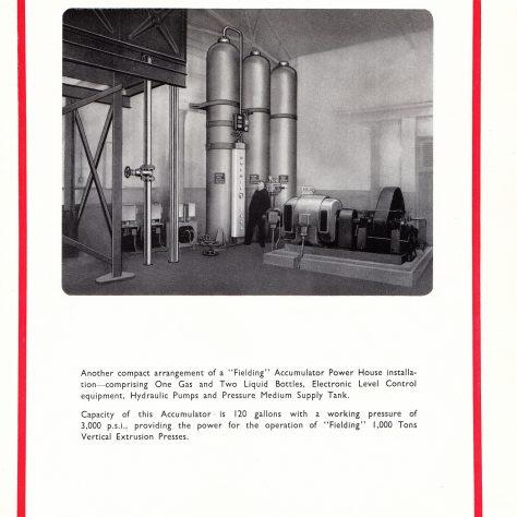 Pistonless Gas-Loaded Accumulators_07 | Gloucestershire Archives & John Bancroft copy