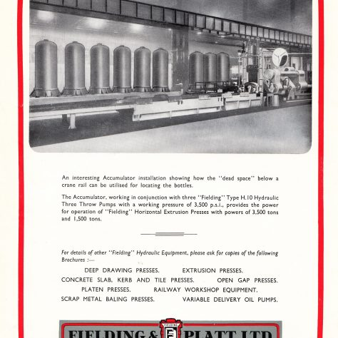 Pistonless Gas-Loaded Accumulators_08 | Gloucestershire Archives & John Bancroft copy
