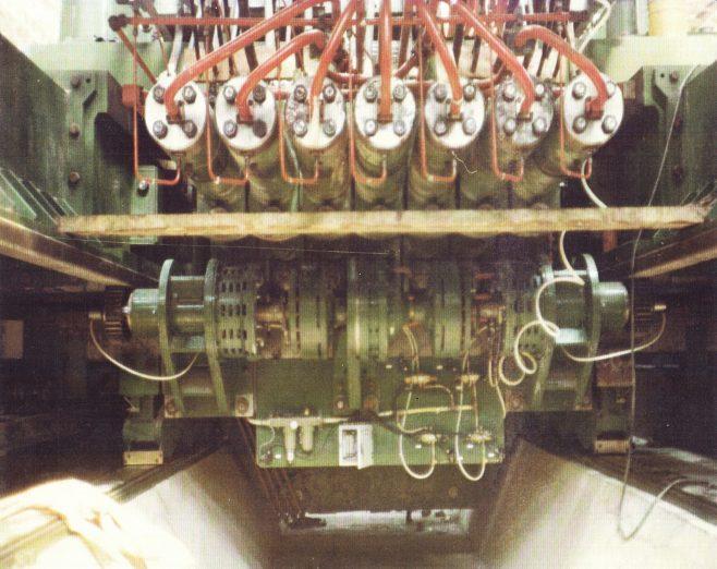 R057A | By kind permission of Rhodes Interform Ltd.