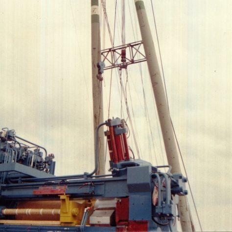 R060E | By kind permission of Rhodes Interform Ltd