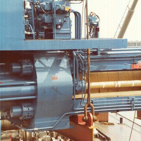 R060V | By kind permission of Rhodes Interform Ltd