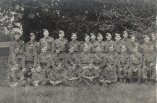 The Home Guard - Photo 1
