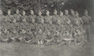 The Home Guard - Photo 2